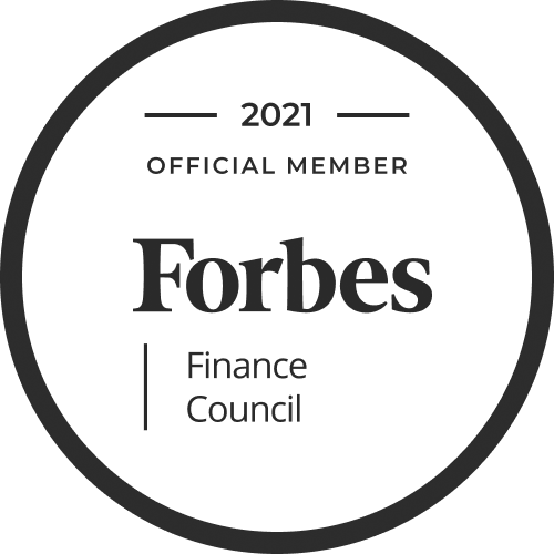 FFC-Badge-Circle-Blue-2021
