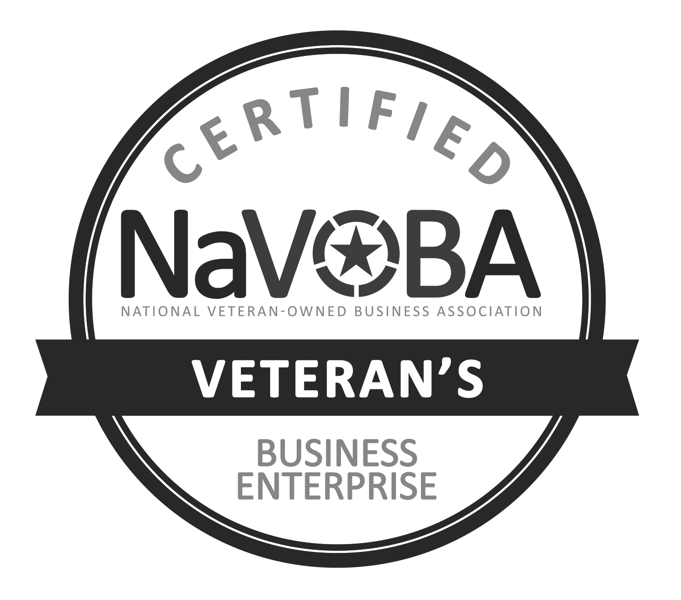 NaVOBA_Certification Veterans Seals-1