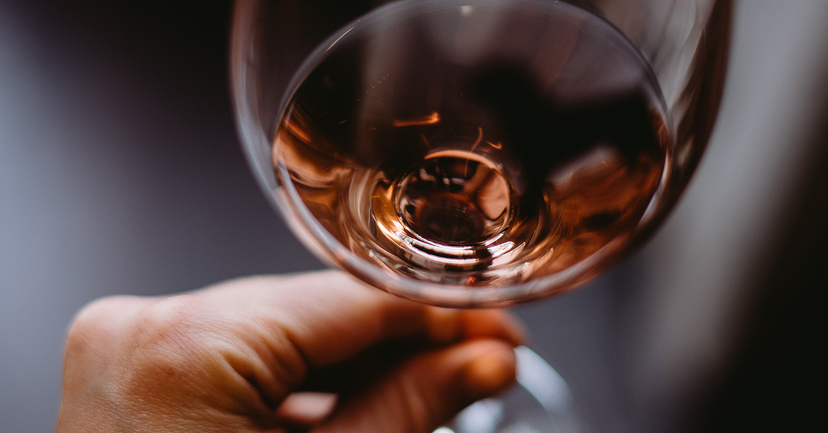 Management Consulting 'Sommeliers' Perfectly Pair Needs with Experience