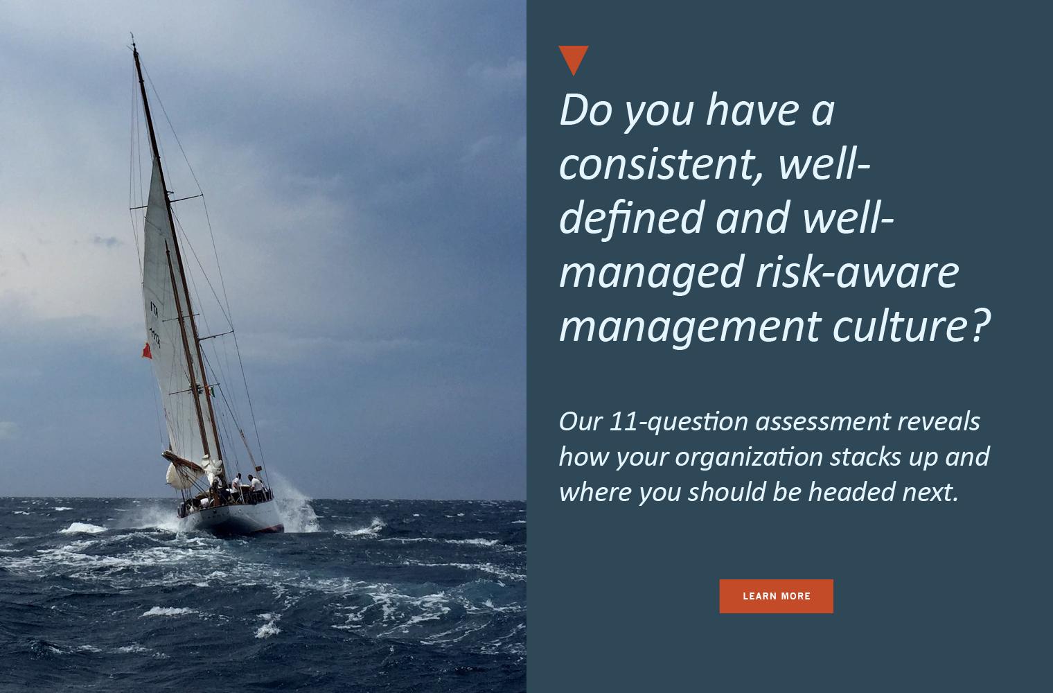 SPIN_Risk_Compliance_Web_Assessment_FINAL-2