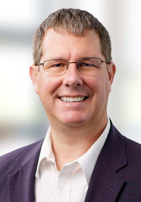 Steven Anderson Experts Headshot 458x654