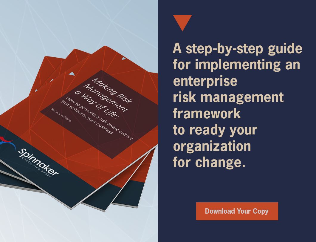 Risk-Aware Playbook - Download Your Copy