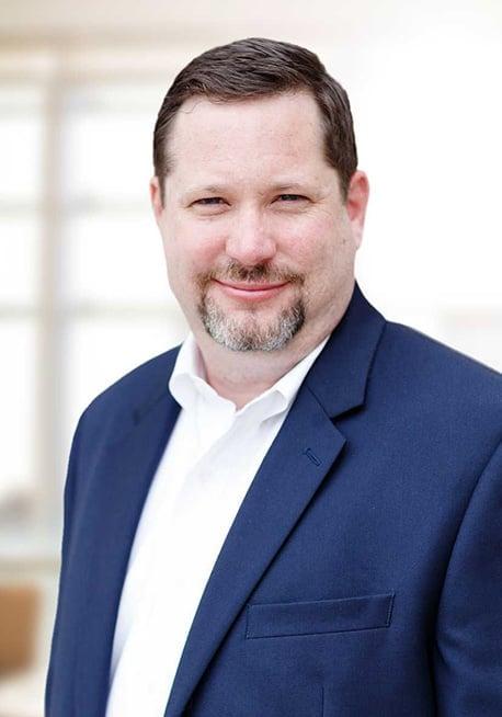 Craig's bio photo