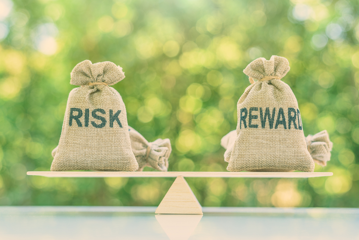 Your Playbook for Making Risk Management a Way of Life