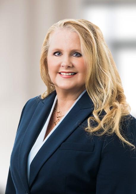 Michele's bio photo