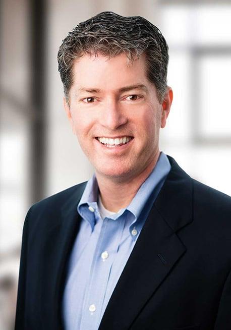 Scott Hamilton's bio photo