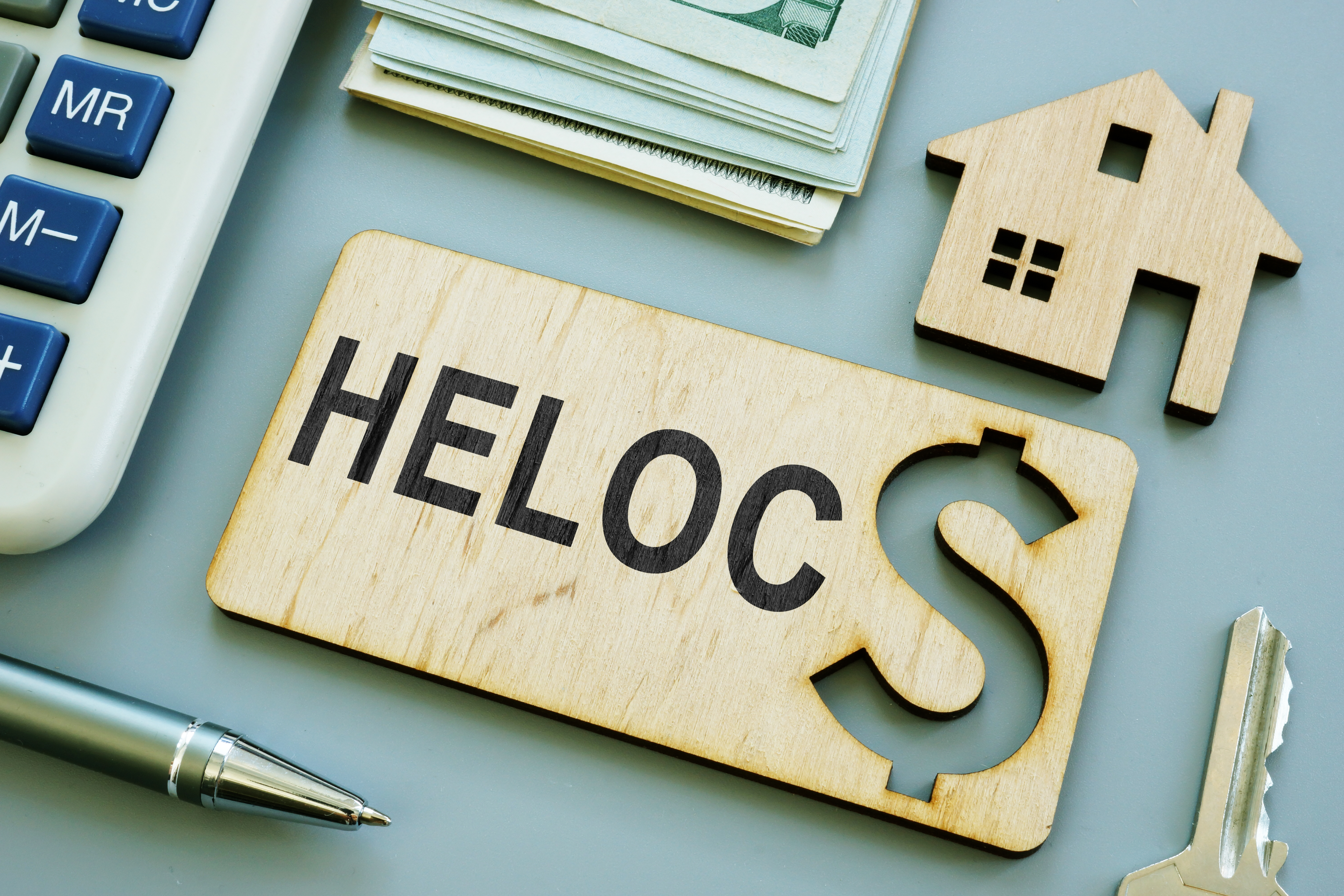How to Optimize HELOC Collections to Help Customers and Reduce Losses